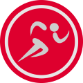 cropped-s-bsg_logo_120-2.png